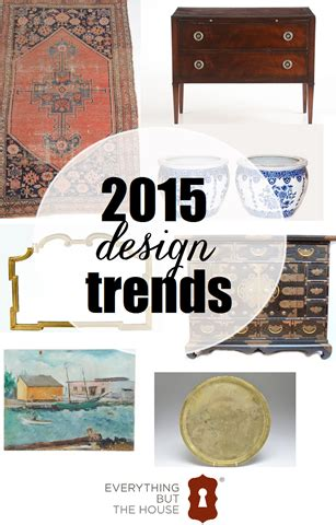 home design trends fall 2015 2015 design trends it s not all new emily a clark