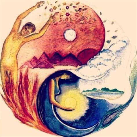 yin yang tattoo art that remains forever pinterest 179 best yin yang images on pinterest mandalas