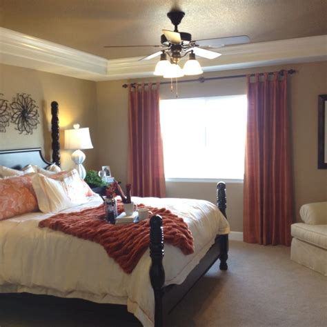 coffered ceiling bedroom 1000 images about coffered ceiling on pinterest master