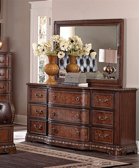 lane bedroom sets lane bedroom furniture crowdbuild for