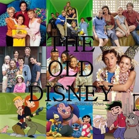 disney channel cartoon old tv shows 13 best t v shows images on pinterest childhood my