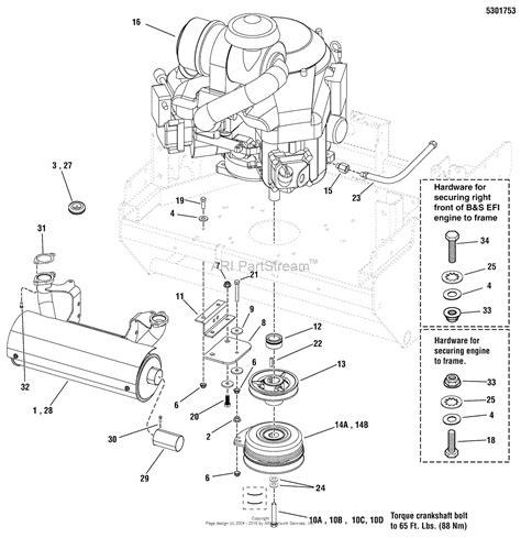 wiring diagram 5 hp briggs stratton engines html