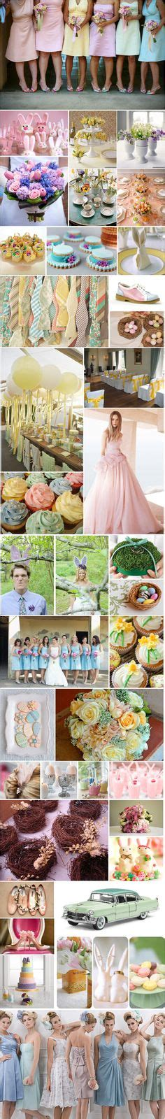 easter 2017 trends 1000 images about easter 2017 design trends on pinterest
