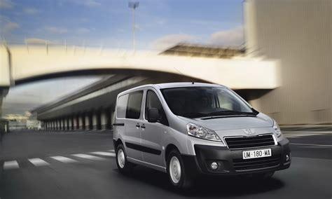 used peugeot vans 100 used peugeot vans peugeot partner l2 crew van 1