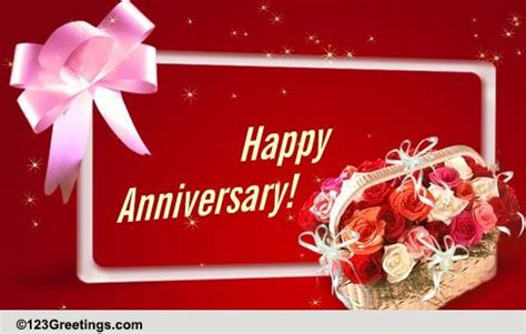 123 greetings wedding anniversary cards anniversary wishes free happy anniversary ecards