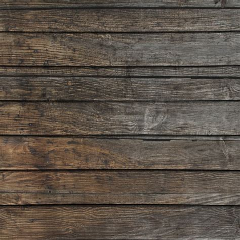 wooden wall texture timber wall texture pattern photo free