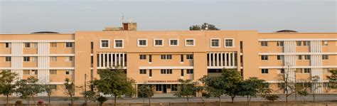 Rmit Mba Placements by Medi Caps Indore