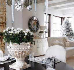home interior pictures christmas decorating ideas part 6