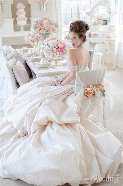 Hochzeitstorte Kiel by Die Besten 25 Hochzeitstorte Kiel Ideen Auf