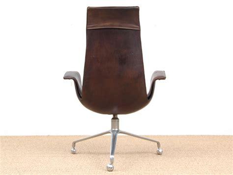 fauteuil tulip fauteuil tulip galerie m 248 bler