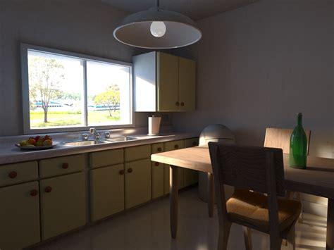 design house decor yelp design house decor yelp 28 images sonata design