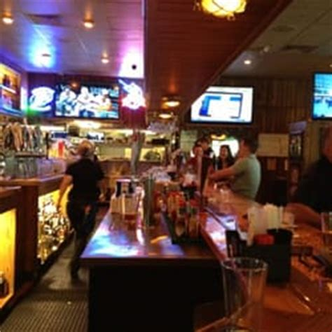 miller s ale house lombard il miller s lombard ale house sportbars lombard il verenigde staten yelp