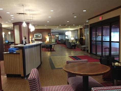 hton inn gateway arch downtown 2019 room prices 93 deals reviews expedia arch picture of hton inn st louis downtown at the gateway arch louis tripadvisor
