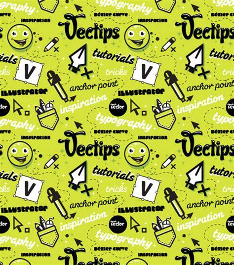 easy vector tutorial photoshop cs5 20 best easy useful illustrator cs5 tutorials for