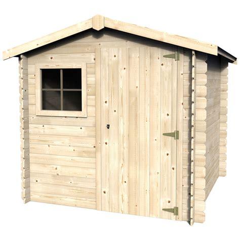 casette da giardino economiche casette in legno da giardino economiche da 2 a 7 mq