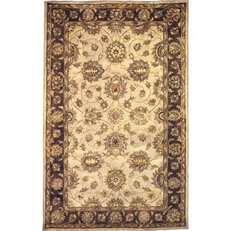 southern living rugs linon southern living rug from the rosedown collection traditional home appliances shop