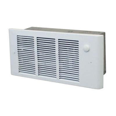heater for small room fahrenheat 2 000 watt clip n fit small room wall heater ffr2004t2f the home depot