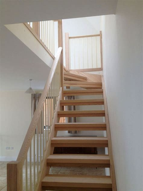 Open Staircase Ideas 37 Best Images About Stairs On Open Stairs Staircases And Open Staircase