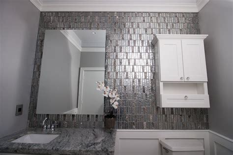 17 Best images about Emser Tile Bathrooms on Pinterest