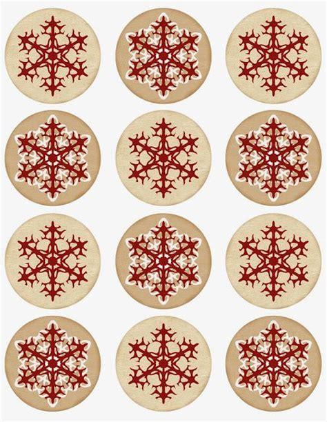 printable snowflake tags 25 best ideas about snowflake printables on pinterest