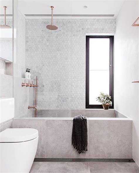 1000  ideas about Feminine Bathroom on Pinterest   Modern