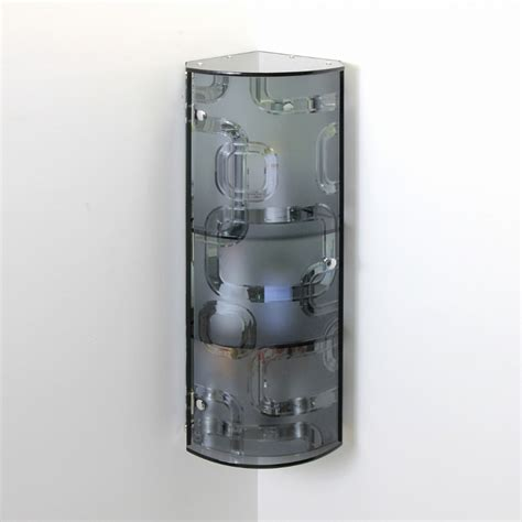 Bathroom Corner Wall Shelves Shelf Wall Picture More Detailed Picture About Bathroom Corner Wall Mounted Triangular Glass