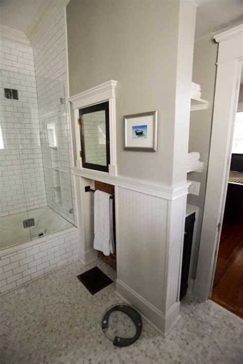 bathroom ideas on small bathroom ideas on a budget hgtv
