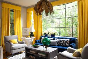 Gold Taffeta Curtains How To Pick Furniture For Your Home Best Home Ideas