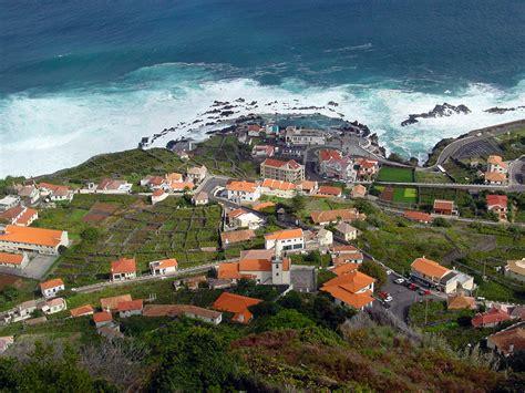 porto moniz madeira porto moniz madeira portugal 2048x1536 villageporn