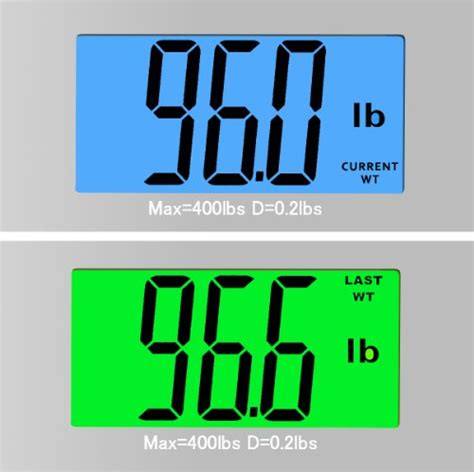 balancefrom high accuracy digital bathroom scale balancefrom high accuracy premium digital bathroom scale