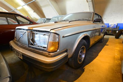 volvo owner forum volvo 262c project for sale volvo owners club forum