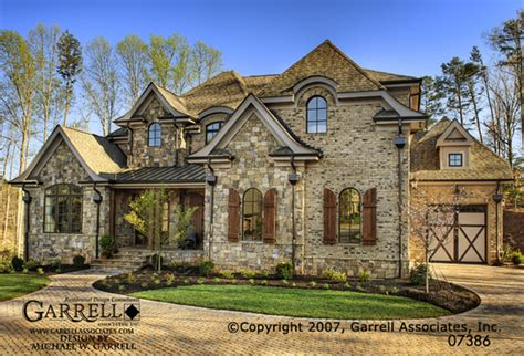 luxury house elevations joy studio design gallery best french country front elevations luxury homes joy studio