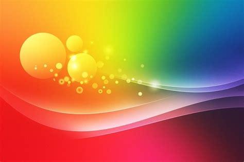 banner design background psd flex banner background design hdnokiaaplicaciones com