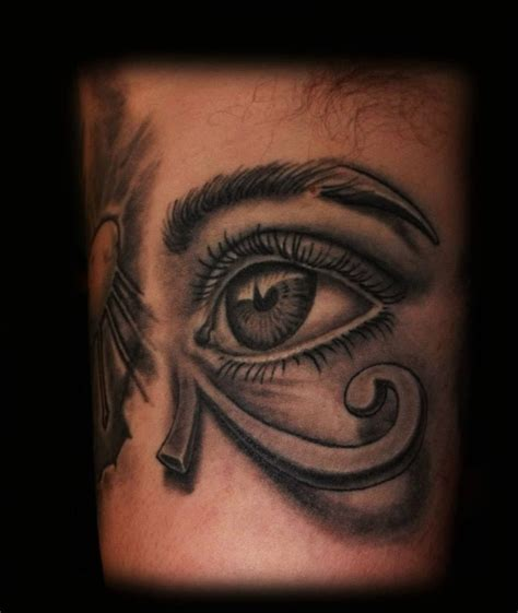 eye tattoo eye images designs