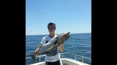 fishing boat trips brooklyn fishing charters brooklyn new york fishing bay