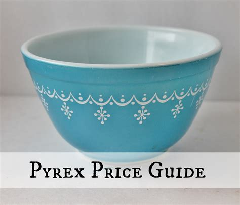 Making Home Decor Items by Vintage Pyrex Price Guide Adirondack Heart