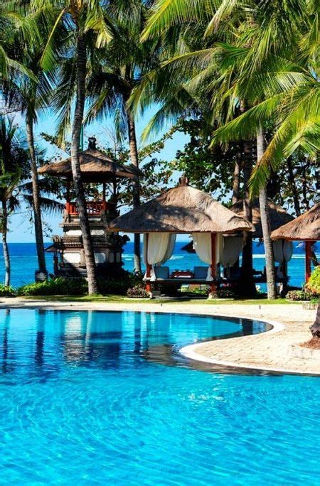 Cheap Detox Retreats In Bali by Discount Bali Hotels And Resorts Resort Spa In