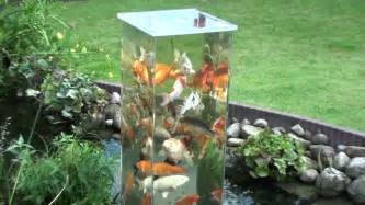 Koi ponds and water gardens for modern homes 14a jpg