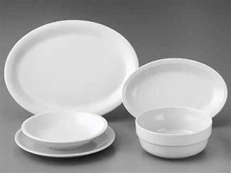 saturnia porcellane da tavola servizio da tavola collezione quot roma quot porcellane biolav