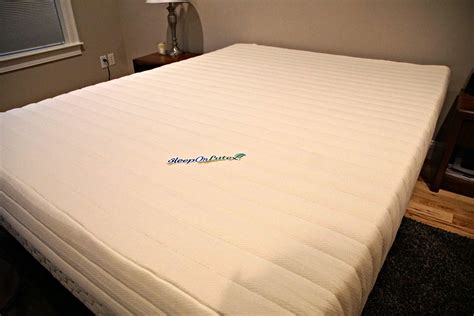 the dump mattress reviews picture of bed and mattress