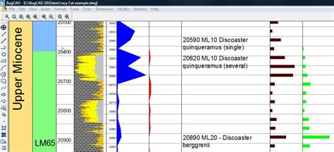 video format quality chart bugwin download