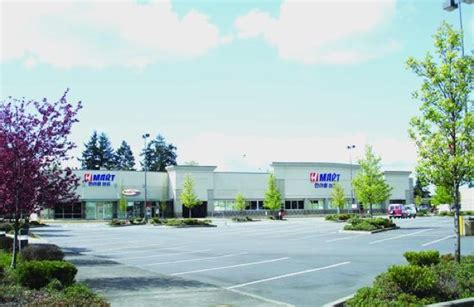 korean grocery chain h mart to open store in downtown seattle