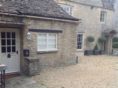 cotswold self catering cottages cotswold self catering cottages l cotswold rooms