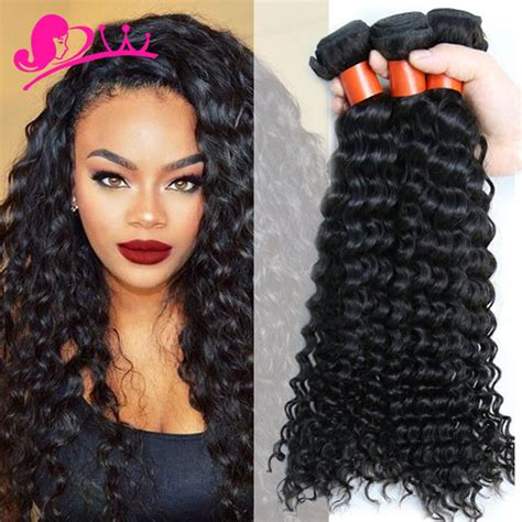 discount hair extensions cheap malaysian curly hair extensions 3 bundles 100
