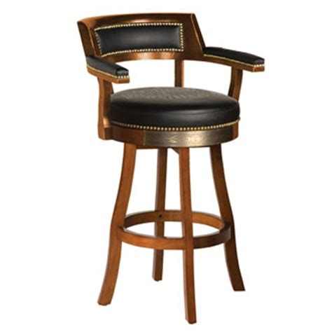 harley davidson pub table and chairs harley juke boxes gas displays pub tables etc