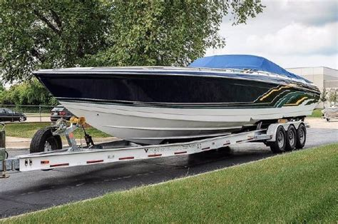formula boats for sale chicago formula new and used boats for sale in illinois