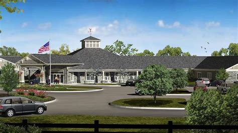17 best images about senior assisted living business on