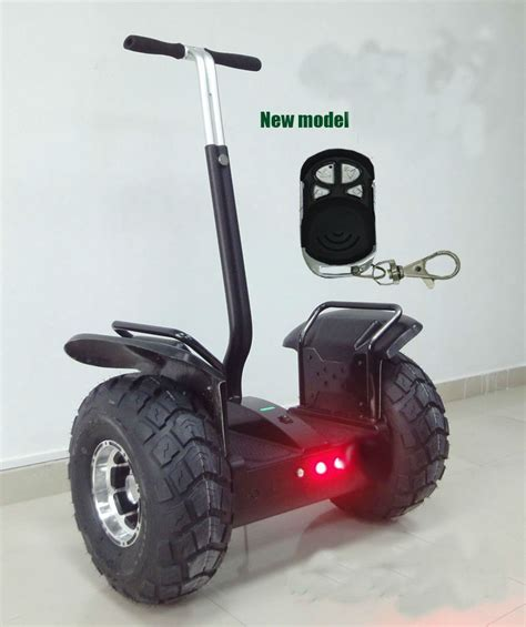 off road segway for sale segway motor specs impremedia net