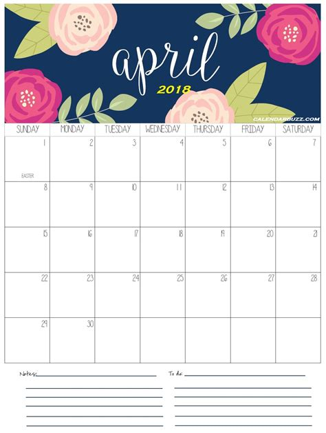 april 2018 calendar january to december 2018 holidays calendar calendar