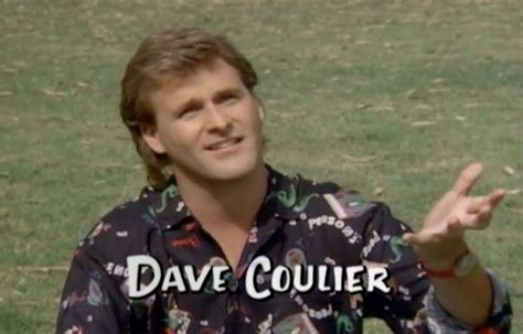 buzzfeed full house 8 best images about dave coulier on pinterest canada
